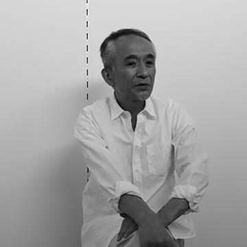 川合牧人(かわいまきと)MAKITO KAWAI